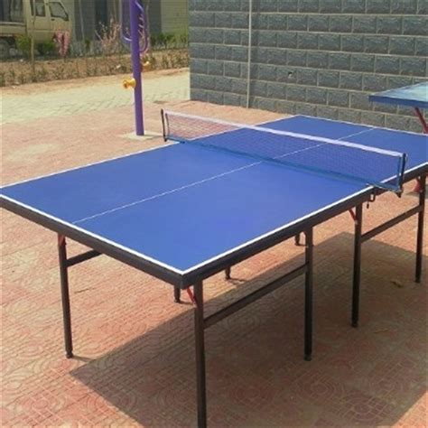 used ping pong table for sale economic table tennis table used ping pong tables for sale
