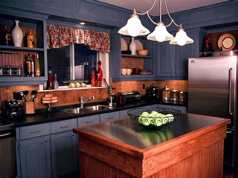 older home kitchen remodeling ideas roy home design