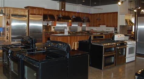 Richmond Va Appliance Showroom Ferguson Supplying