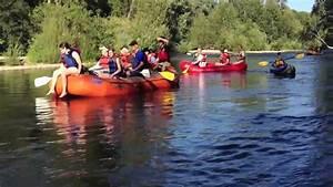 Boise River Float Conference - 2012