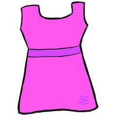 project  clothes images esl teaching clothes