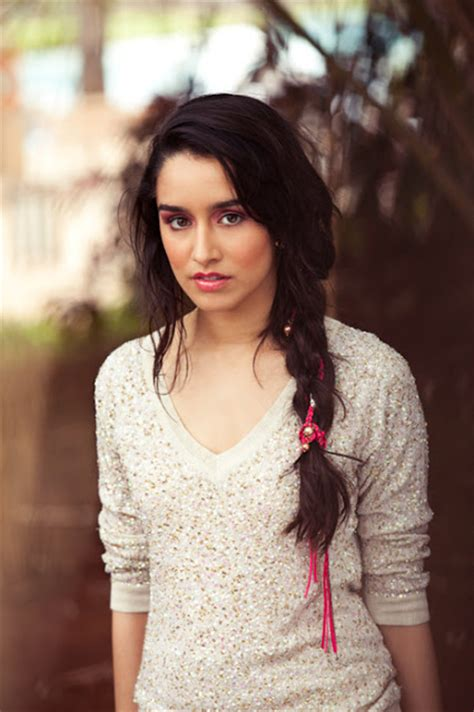 punjabi sexy indian desi girls hot shraddha kapoor