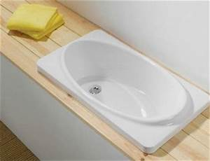 Sanitaire Pour Camping 4 Ou 5 Toiles Nivault