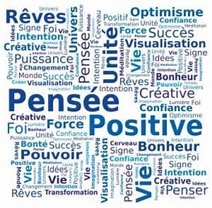 Comment Etre Negatif Au Test Salivaire : pens e positive comment faire pour devenir positif et le rester vers une vie sereine ~ Medecine-chirurgie-esthetiques.com Avis de Voitures