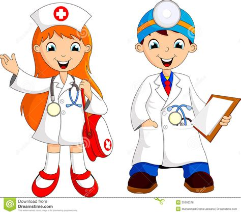 Clip Doctor Clipart Doctor 101 Clip