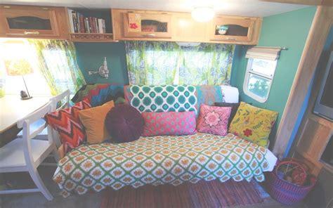 Kitchen Island Remodel Ideas - rv remodel gallery nesting gypsy
