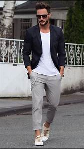 Casual dress outfits for men best outfits - Page 5 of 15 - business-casualforwomen.com
