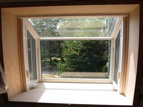 garden window prices kitchen garden window cost rapflava