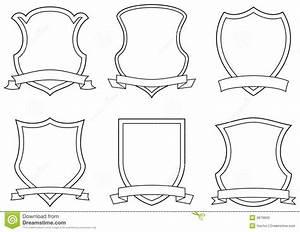 coat of arms - Recherche Google | Coats of arms ...