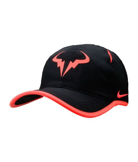 Find great deals on eBay for Rafael Nadal Hat in Men's Hats. Shop with confidence.