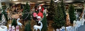 Nordische Weihnachtsdeko Online Shop : weihnachtsdeko blumen online shop weihnachtsdeko blumen online kaufen ~ Frokenaadalensverden.com Haus und Dekorationen