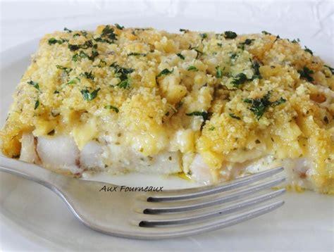 cuisine bordelaise cuisine bordelaise poisson la bordelaise aux fourneaux