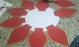 HD wallpapers simple homemade craft ideas
