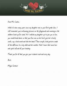 thank you letter for the gift image collections download With book of letters gift