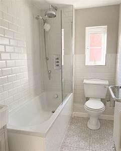 48, Beautiful, Small, Bathroom, Design, Ideas, You, Want, Tried