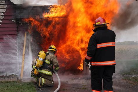 fire safety  years resolutions merwin paolazzi