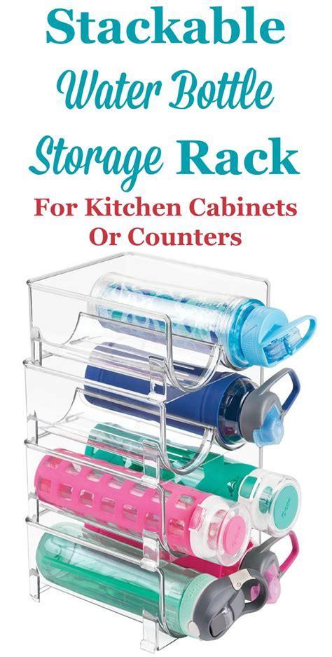 Over The Cabinet Door Organizer – Medication Organizer Ideas