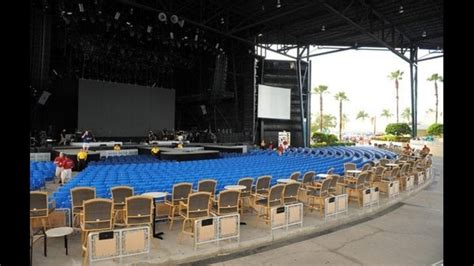 cruzan amphitheatre seating brokeasshomecom