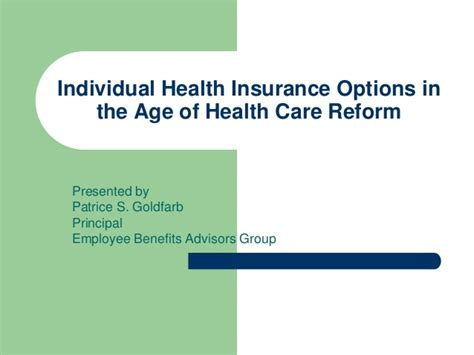 Individual Health Insurance Options In The Age Of Health. Pet Insurance Benefits Dish Network Dallas Tx. Cheapest Way To Get Credit Score. Drupal Consulting Services Help Desk Programs. Free Business Checking Georgia. It Services And Consulting Names Of Hardware. Capital Home Health Care New Era Hr Solutions. Open Source Inventory Control. Simple Free Accounting Software