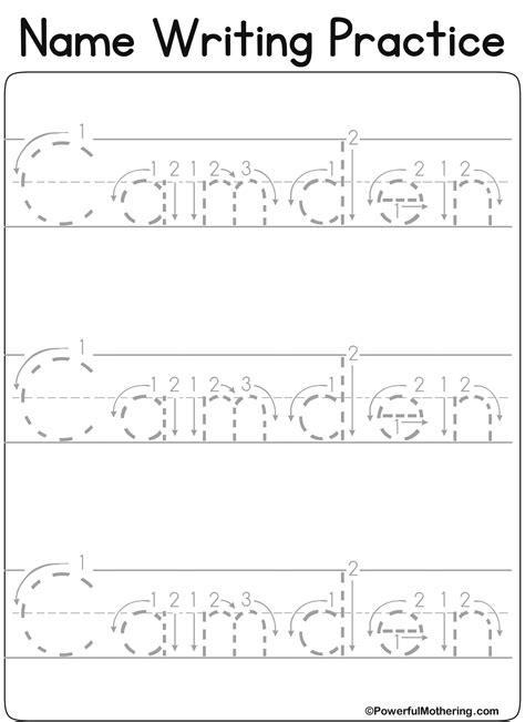 tracing letters custom tracinglettersworksheetscom