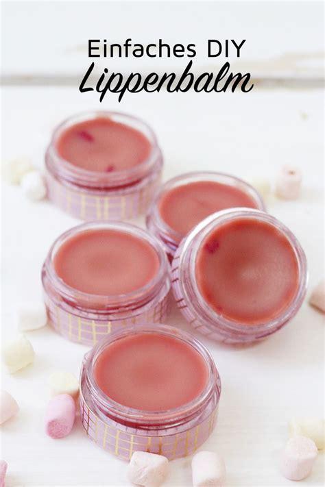 lippenbalsam selber machen ohne bienenwachs die besten 25 bienenwachs ideen auf kosmetik selber machen lippenbalsam