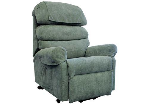 sc 1 st medihire u0026 sales murdoch recliner lift chair