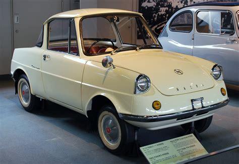File1960 Mazda R360coupe 01jpg  Wikimedia Commons