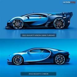 bugatti design bugatti chiron car design