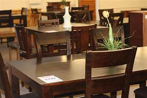 Homelife furniture tillamook oregon city tillamook for Home life furniture