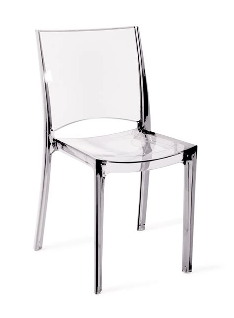 Mercatone Uno Sedie E Sgabelli mobili lavelli mercatone uno sedie e sgabelli