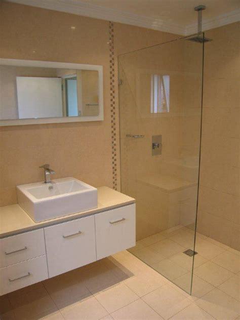 bathroom renovations sydney bathroom renovators sydney