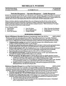 distribution center supervisor resume distribution center supervisor resume