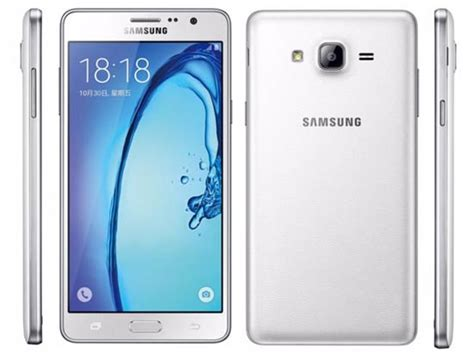 samsung galaxy on7 price in malaysia specs technave