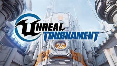 Unreal Tournament Pc Crack Games