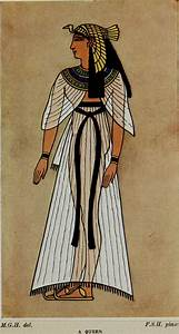 File:Ancient Egyptian, Assyrian, and Persian costumes and ...