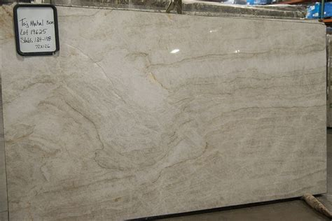 best 25 taj mahal quartzite ideas on granite