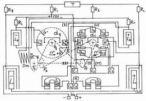 Motor Generators - Page 5