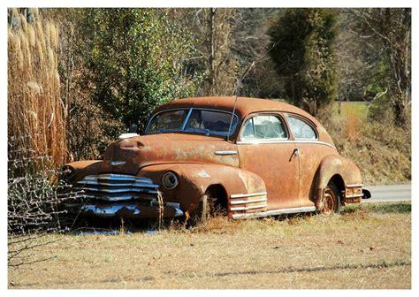 Rusty Chevrolet Song Upcomingcarshqcom