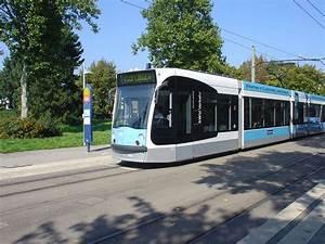 Berlin Ulm Bus : ulm familypedia ~ Markanthonyermac.com Haus und Dekorationen