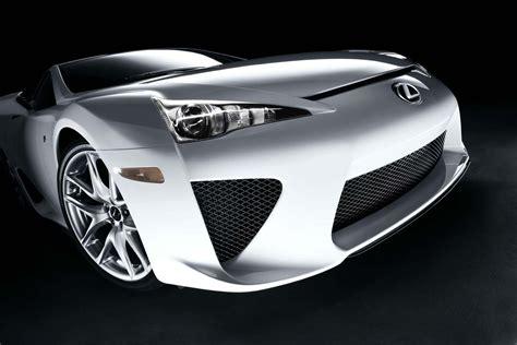 #LEXUSOFPORTLAND Lexus LFA | Lexus lfa, Lexus cars, Lexus