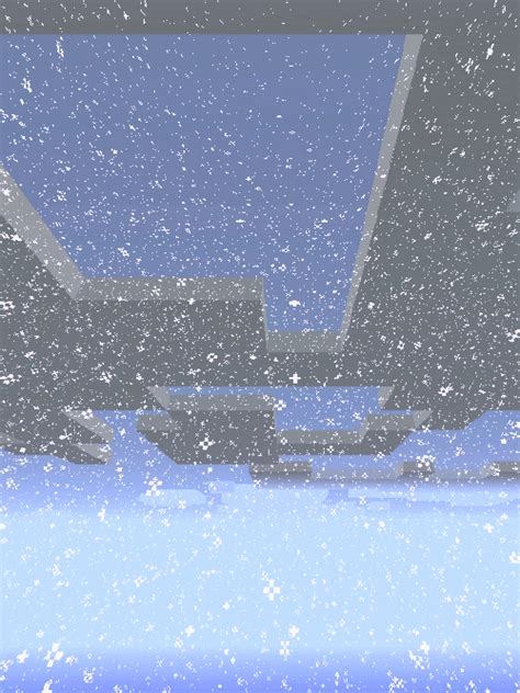 minecraft  winter animated gifs minecraft building