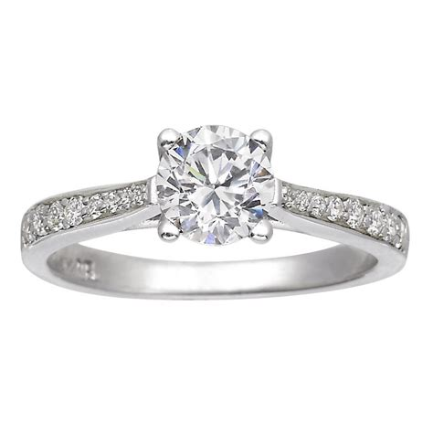 unique wedding rings with price matvuk com