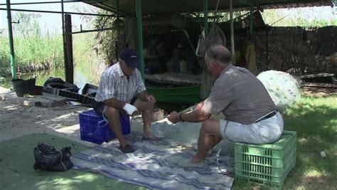 cuisines des terroirs documentaire quot le fugu quot en les docus com