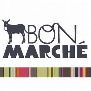Le Bon March Online BonMarcheOnline Twitter