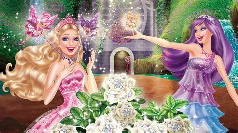 barbie  princess  popstar hd wallpapers