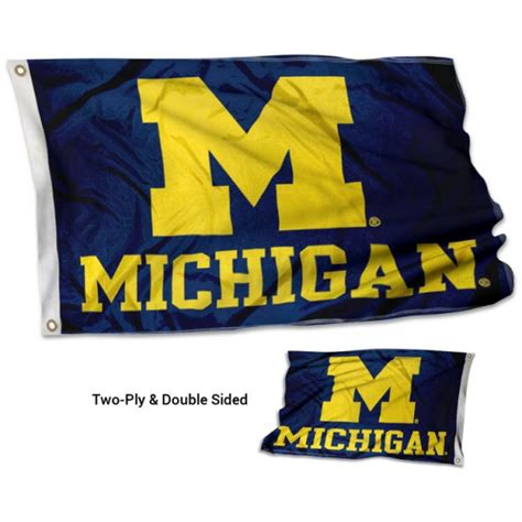 University Of Michigan Flag  Stadium Your University Of. All Star Signs Of Stroke. Wood Plank Signs. Acute Pneumonia Signs. Acne Signs Of Stroke. Occur Signs. Cute Zodiac Signs Of Stroke. Boy Sign Signs Of Stroke. Street Walk Signs