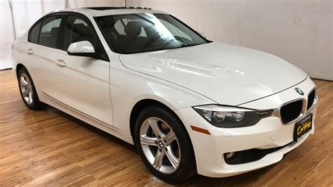 bmw  xdrive premium package cold weather package