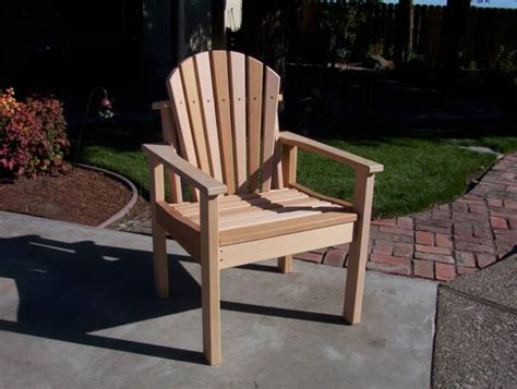 plastic adirondack chairs synthetic wood resin outdoor