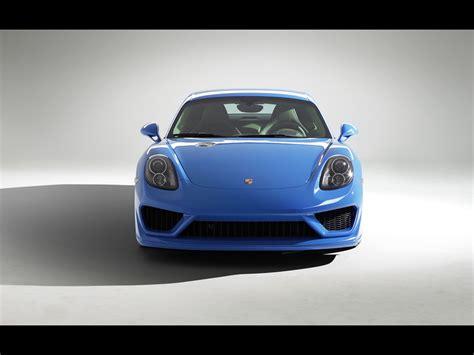 2018 Studiotorino Porsche Cayman Moncenisio Studio 3