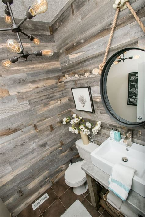 waterproof wall panels  showers tags shiplap paneling